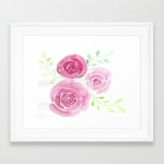 watercolor-roses296024-framed-prints