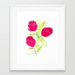 watercolor-tulips295983-framed-prints