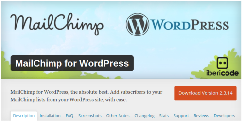 10 Best WordPress plugins for your Art Business site