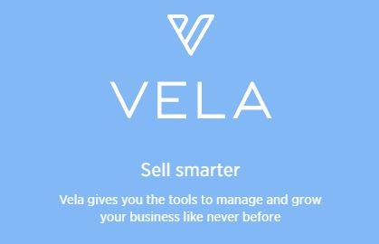 Vela - Edit your Etsy listings in a flash